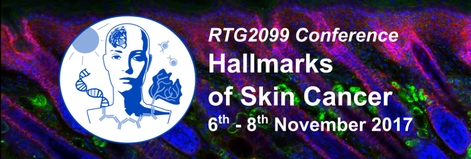 HALLMARKS OF SKIN CANCER (HoSC) CONFERENCE
